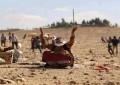 الأمم المتحدة: فظائع داعش في العراق قد ترقى إلى الإبادة الجماعية