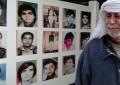 حقوق الإنسان: مشروع لشمول الفيليين بامتيازات رفحاء ولا نملك بيانات دقيقة عن ضحاياهم