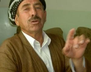"""القسوة لدى صدام حسين""""عمليات الأنفال البطولية """"(الجزء الثامن)"""