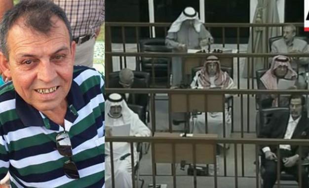 الأنفال ..  نظرة في  القانون الدولي – زوهیر کاظم عبود