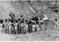جینۆسایدی ئاسوریەکان   Assyrian genocide