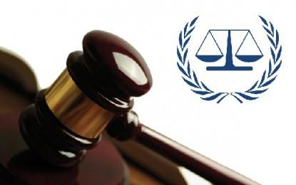 قانون المحكمة الجنائية العراقية العليا رقم (10) لسنة 2005