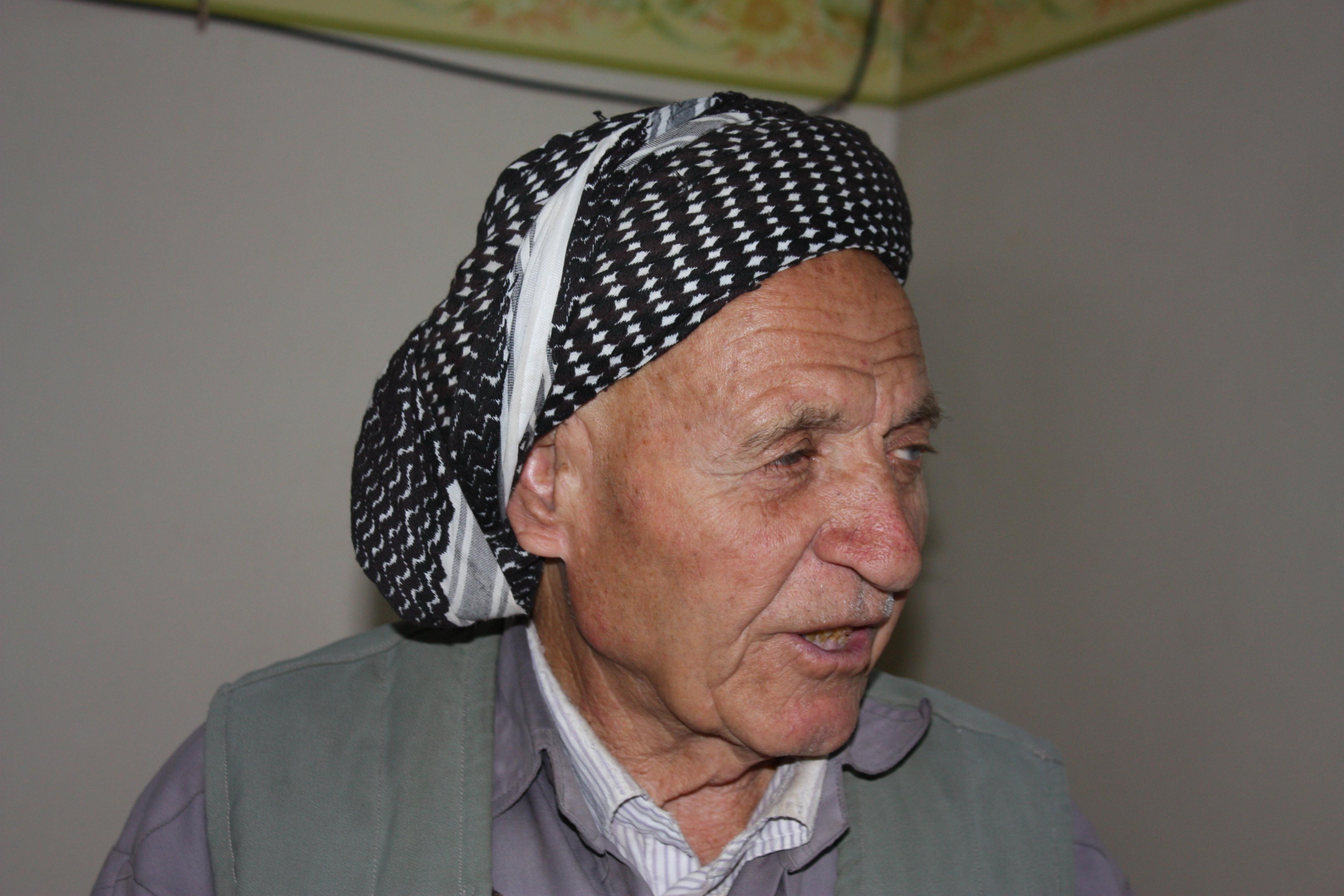 lala ahmad