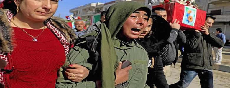 kurd_genocide-780x300