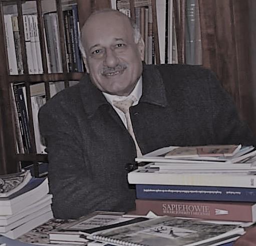 m.muhamad