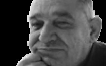 کوردو ئەنفال و بازاری نیولیبرالیزم  عومەرمحەمەد ١٣/٤/٢٠١٩ – سلێمانی