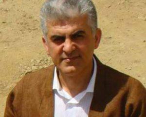 مطلوب الاعتذار للشعب الکردي من قبل الدولة العراقیة………….ابراهیم ملازادة