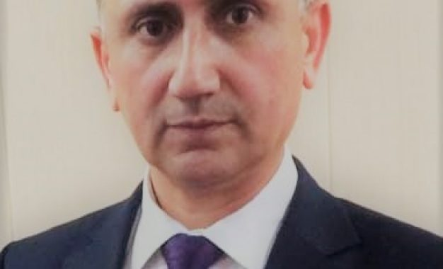 الإبادة الجماعية في قرية كوريمى                                  عبدالله جعفر كوفلي /ماجستير قانون دولي