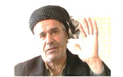 مستەفا قادر پیرۆت  دەربارەی كیمیبارانی هەوارەخۆڵ دەدوێت .